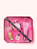 Luxury Fragrance Gift Set-R