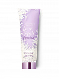 Love Spell Fragrance Lotion